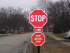 stop_means_stop